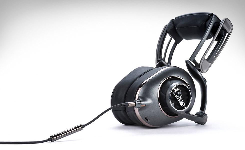 Jabra Sport Pulse Wireless Earbuds - Stereo - Black, Green - Wireless - Bluetooth/NFC - 32.8 Ft - 16 Ohm - 20... On Amazon