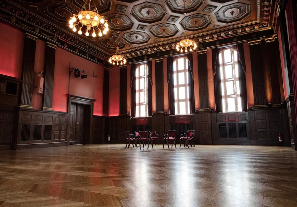 hansa tonstudio berlin 39 s famous studio w alex wende tony visconti edu meyer and more. Black Bedroom Furniture Sets. Home Design Ideas