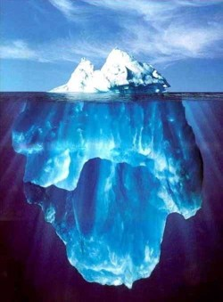 iceberg_display.jpg