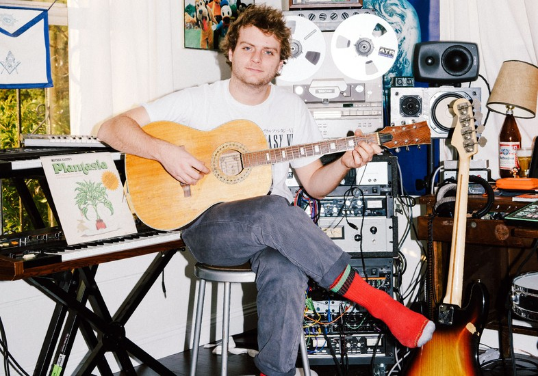 mac demarco varispeed and beyond tape op magazine longform candid interviews with music. Black Bedroom Furniture Sets. Home Design Ideas