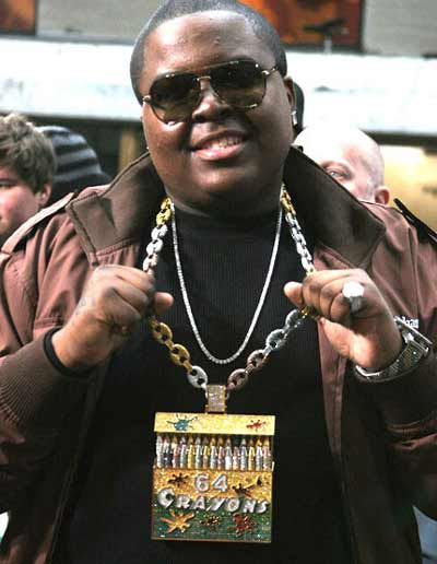 sean kingston.jpg
