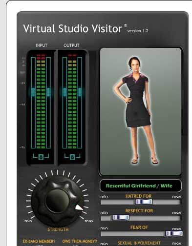 VSVimage1.jpg