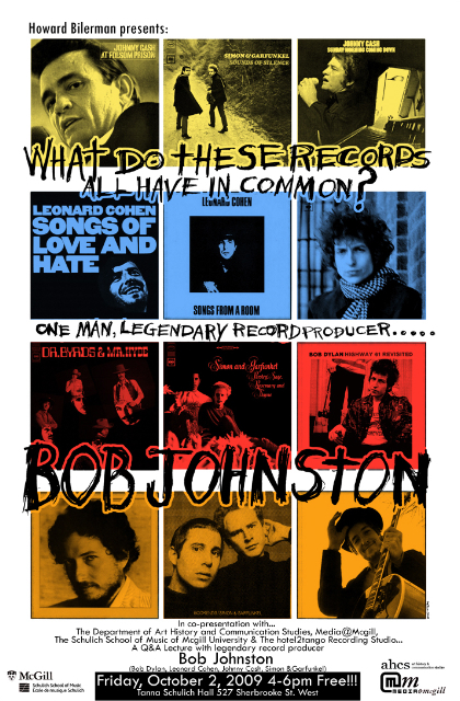 bob johnston poster.jpg